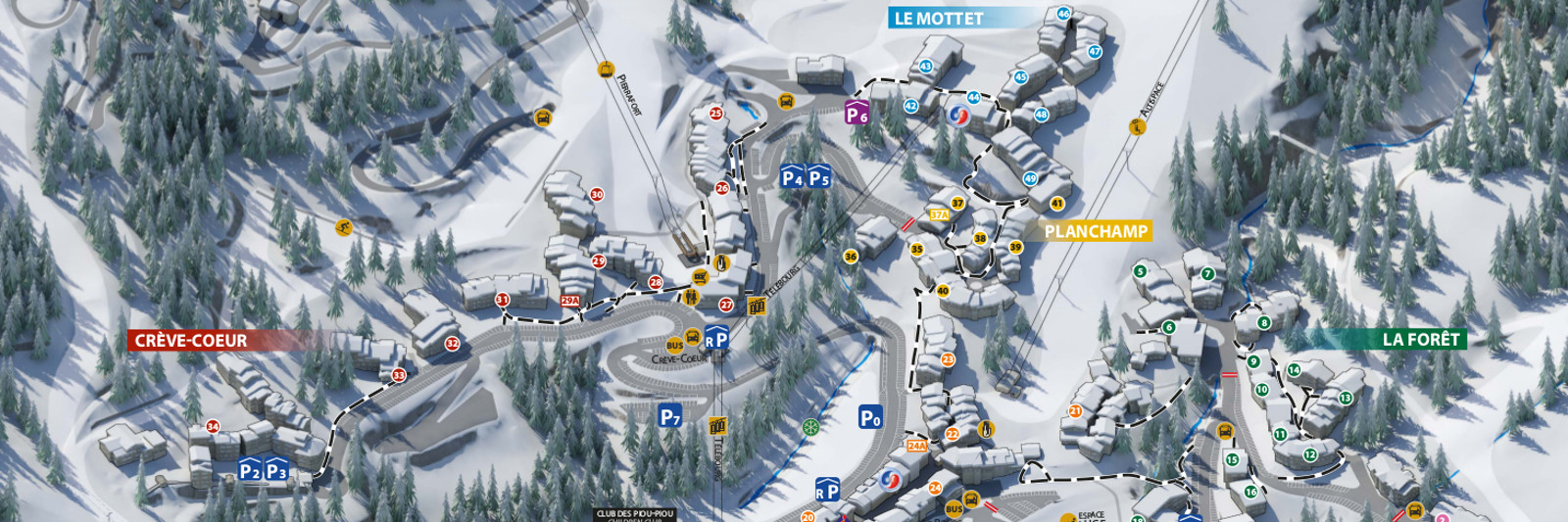 valmorel_map